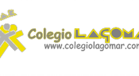 Plazo Renovación Matrícula 2020-2021 (Infantil II , Primaria, ESO)
