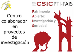 csic.png