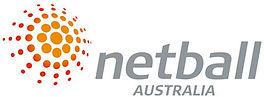netball-announce-logo.jpg