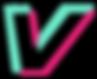 Virable Logo - MOO20672 FA_motif.png