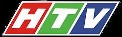 1200px-Logo_of_Ho_Chi_Minh_Television.sv