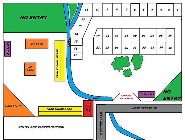 SB2020 CAMPING MAP.jpg