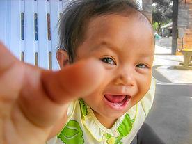 p1 赤ちゃん.JPG のコピー.jpg