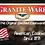 Thumbnail: Granite-Ware Cake & Loaf Pans