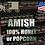 Thumbnail: 100% Pure Amish Honey