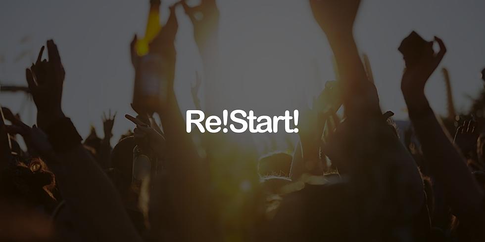 Re!START!