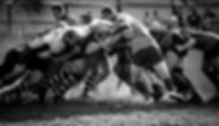 Moscow Rugby team_edited.jpg