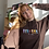 Thumbnail: Psyched To Be Me Hoodie