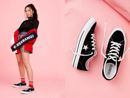 Interview with fashion content creator Tara Chandra