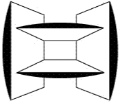 Logo NB gif_modifié.png