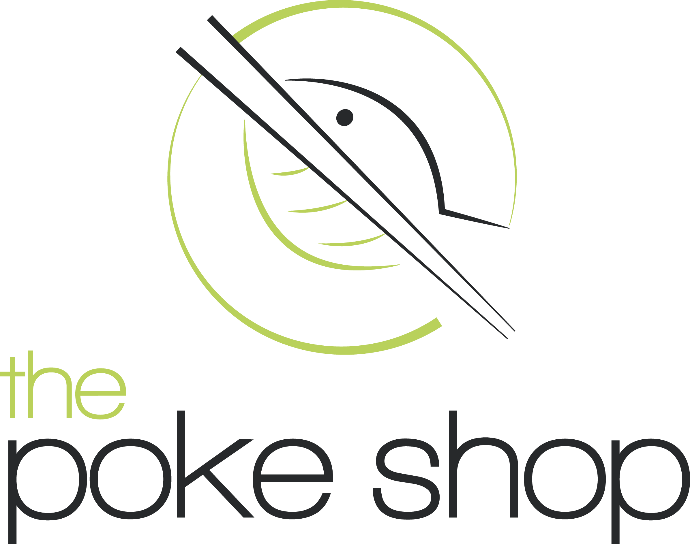 Logo-ThePokeShop-Officiel
