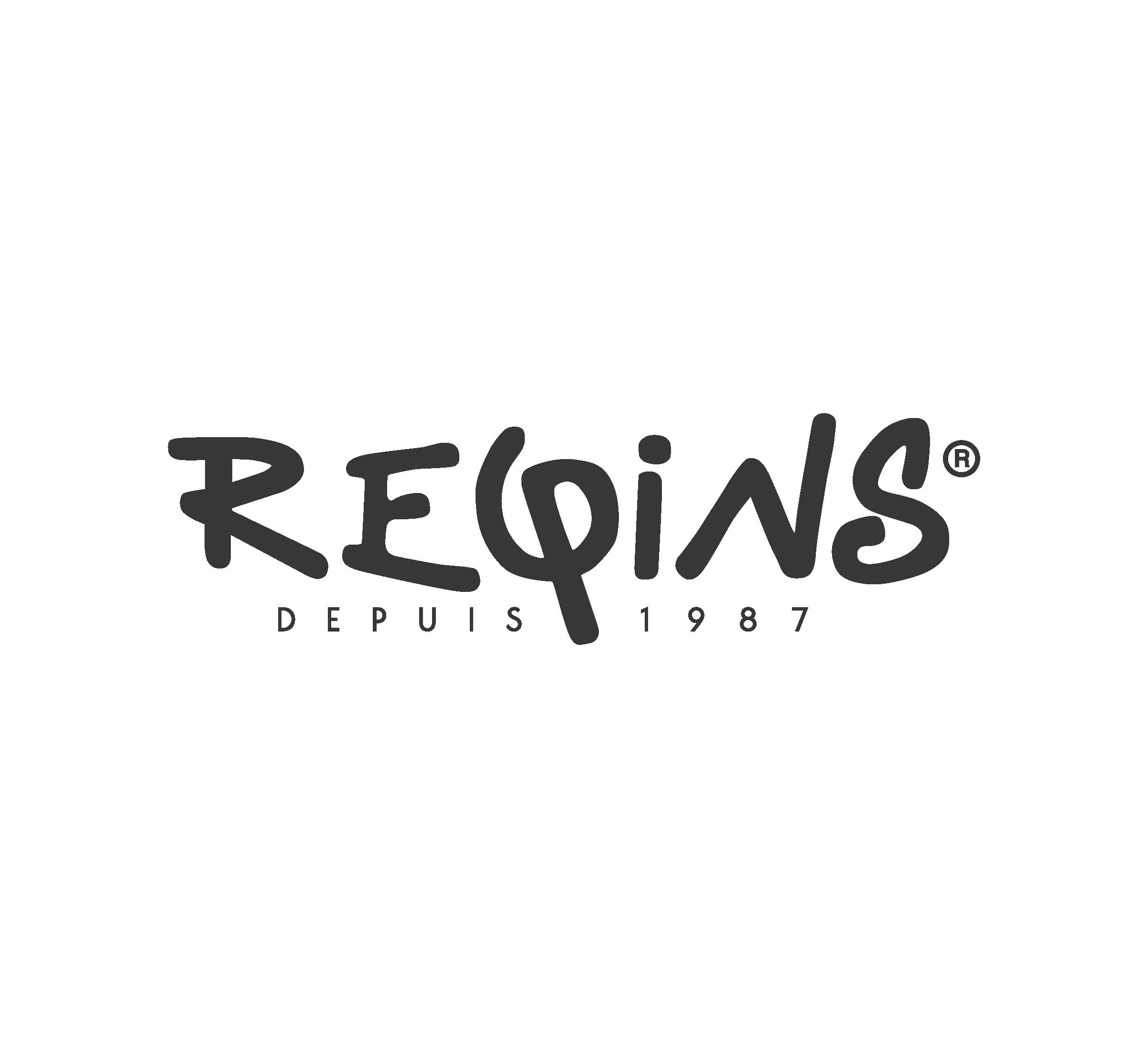 LOGO_REQINS_1987_ok-01-01