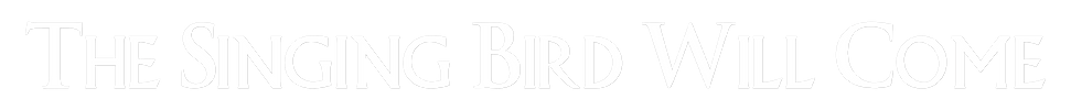 TSBWC Logo - Transparent 2 PNG.png