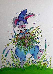 Bloom Bunny card_edited.jpg