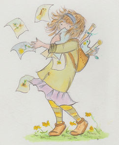 Little%20Sally%20sketch%20for%20card%20b