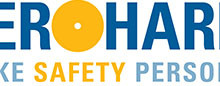 Zero Harm - Make Safety Personal