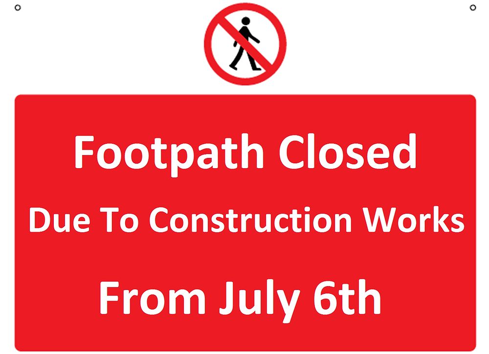 Footpath Closed.png