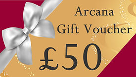 Arcana_Gift_Voucher_£50.jpg