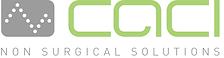 Caci Logo.png