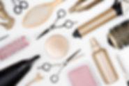 Hairdressing tools.jpg