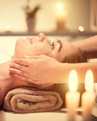 bigstock-Spa-woman-Massage-Face-Massag-2
