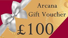 Arcana_Gift_Voucher_£100.jpg