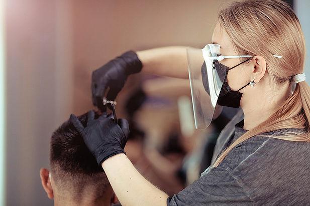 bigstock-Close-Up-Hairdresser-With-Secu-