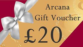 Arcana_Gift_Voucher_£20.jpg