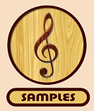 Samples (to play music)_PNG3.png