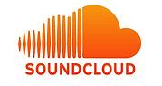 Sound Cloud.png