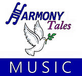 Harmony Tales Music_Official Logo.jpg