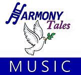 Harmony Tales Music_Official Logo.jpg