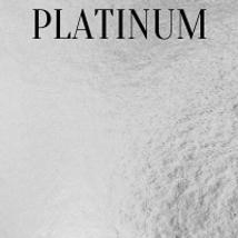 Platinum Website.png