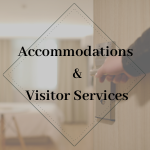 Accommodations & Visitor Services.png