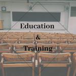 Educ & Training.png
