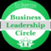 Business Leadership (4).png