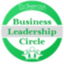 Business Leadership (4).png