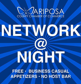 Network_Night copy.jpg
