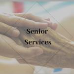 Seniors.png