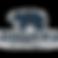 Mariposa Tourism Bureau Logo
