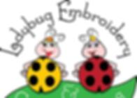 ladybug em.png