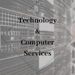 Tech & Computer.png