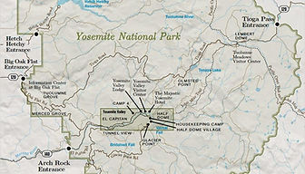 yo-overview-map_700.jpg
