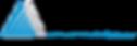 2018-st-logo-color-url.png