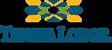 TL_Logo_Std_3x.png