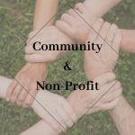 Community & Non profit.png