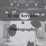 Event & Photo.png
