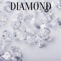 Diamond Website.png