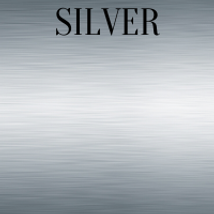 Silver Website.png