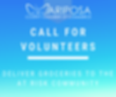 Call for volunteers.png